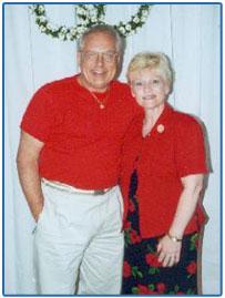 Ken & Sandy Musko