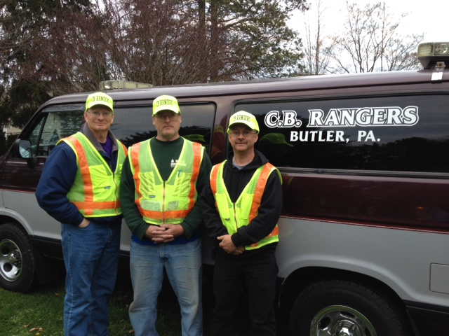 CB Rangers (big)